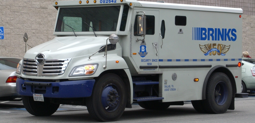 How To Become An Armored Car Guard In New York